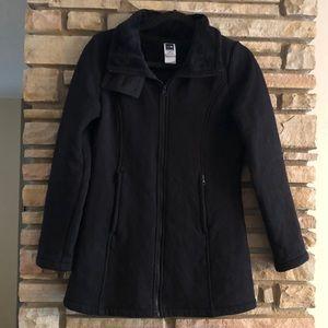 North Face M Jacket